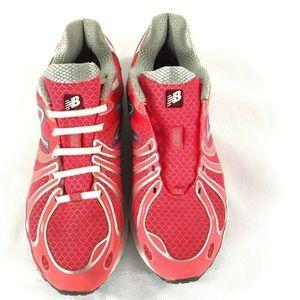 Women's New Balance W890KM3 Running Shoe US 6